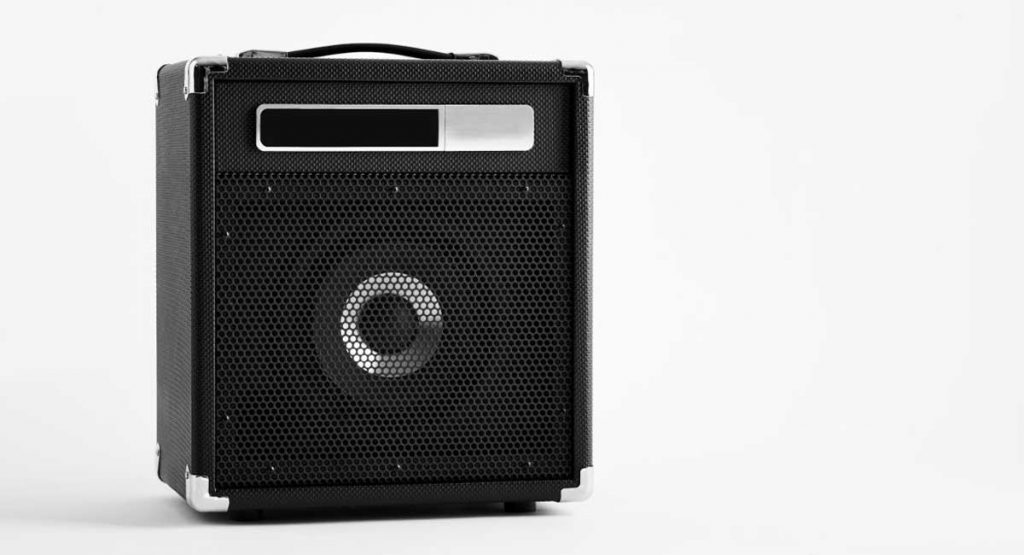 Buying the Best Bass Amplifier in 2020